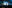 INSYNC Virtual Summit: January 2021