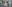 INSYNC Virtual Summit: January 2021 - A Recap
